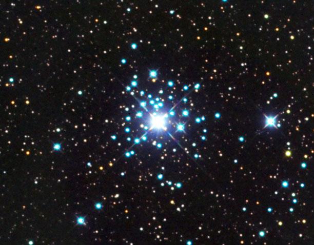 Hidden-NGC-2362-Paulo-Cacella-OK_S.jpg.f