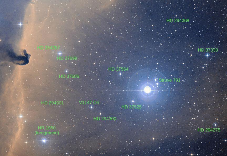 Hidden-Sigma-Ori-cluster-DSS-CC-By-SA-4.
