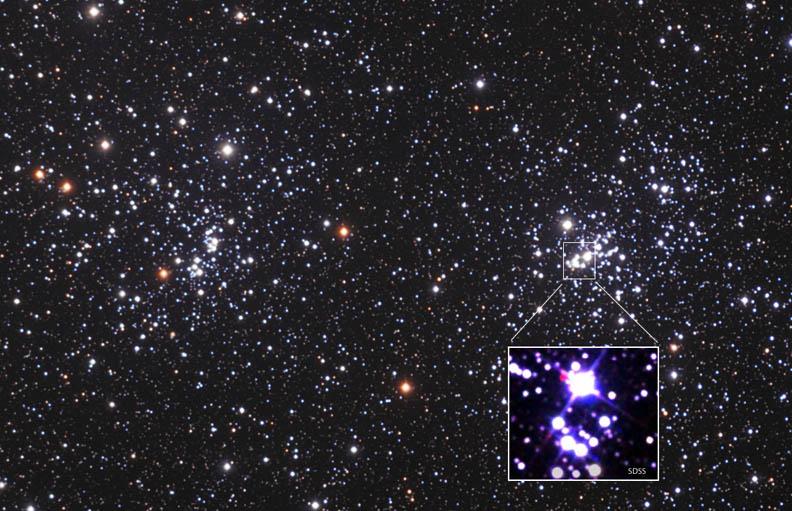 Hidden-Smile-HWilson-inset-SDSS.jpg.cffc
