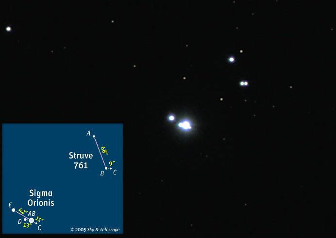 Sigma-Ori-panel-ST_PWienerroither.jpg.e4