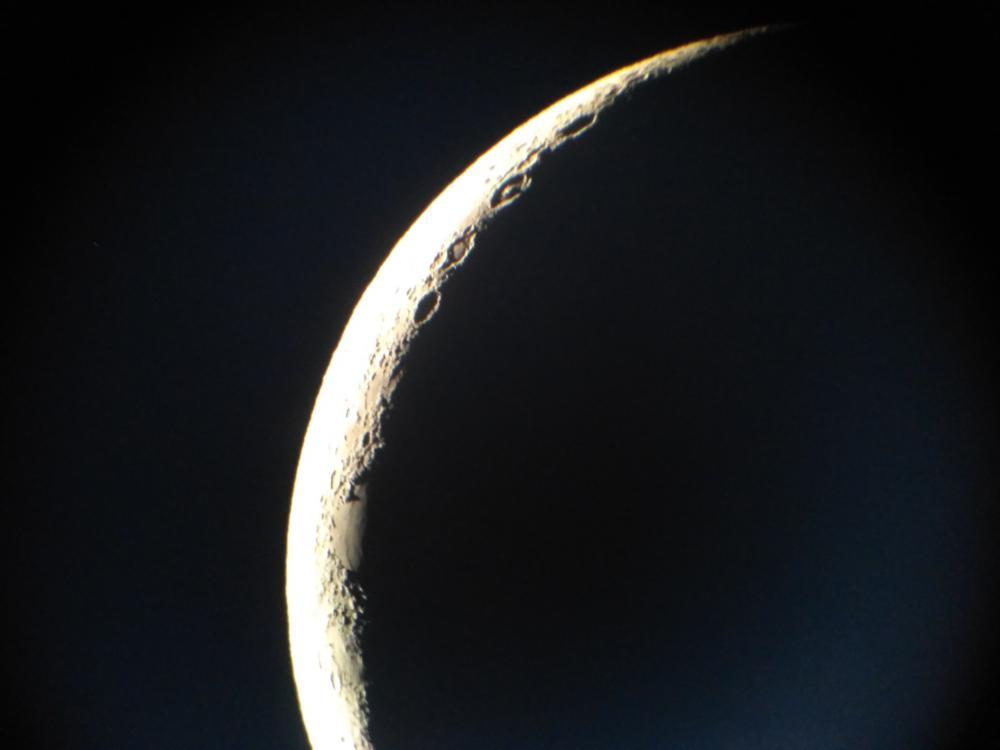 moon.thumb.jpg.9e158afa9eee2efea213835ea
