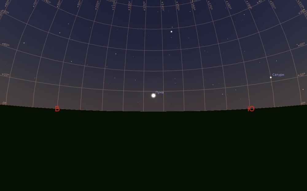 stellarium-011.thumb.png.a00d92a272796a8