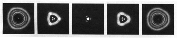 5_perejata_optika.jpg.13e1944d4aa5a38d50