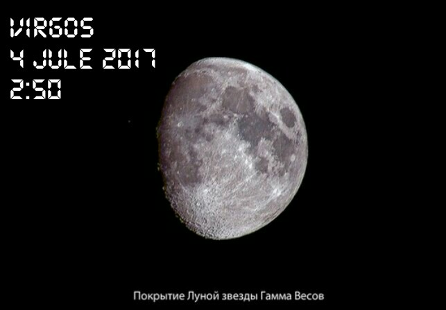 1499710619142.jpg.3e72efb1d5f0b1514a4bf5