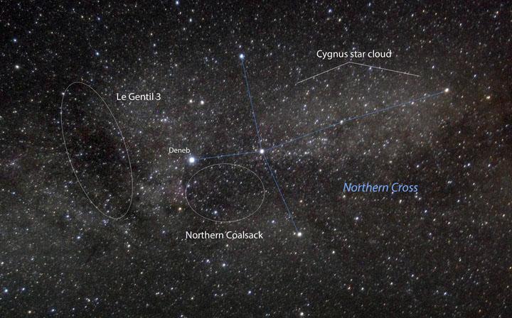 Cygnus-coalsack-dark-nebula-labeledS.jpg