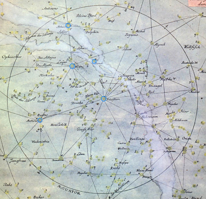 Star-atlas-Bode-1792-triangles_S.jpg.214