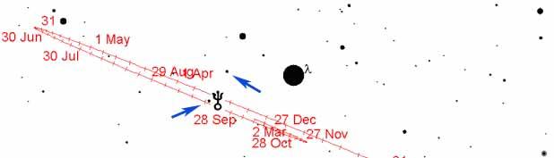 Neptune.jpg.22c43f150f679706c8247bb64d36