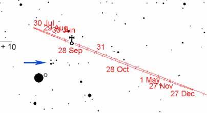 Uranus.jpg.06437ef403be8f50e63d4e2f76d74