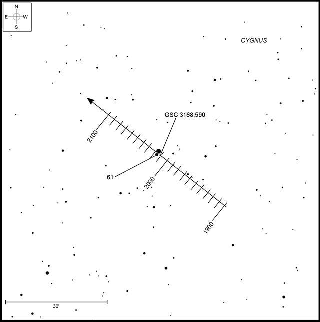 chart.pdf.jpeg.84e0d2e5988f5a4186a84ea04