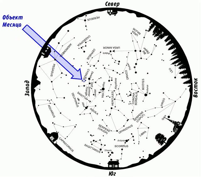 ser_map_61cyg.png.6df699580248b562de568f