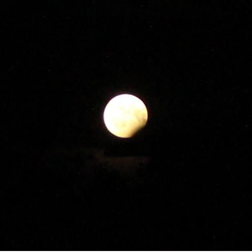 луна1.jpg