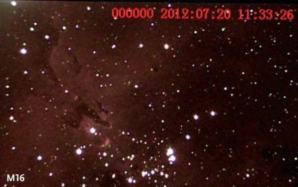 5a48f329dd493_M16imagedwithastrovideocam