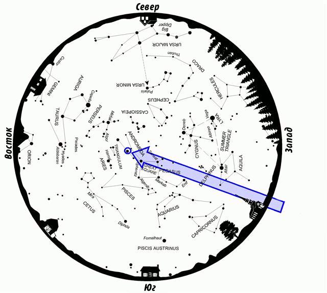 all_sky_map.png.1c45b9cd2c202a41b2dc68fc