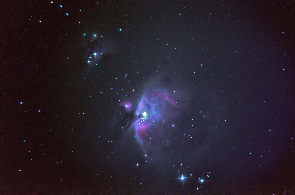 m42_rebuildi_new_processing-2.jpg
