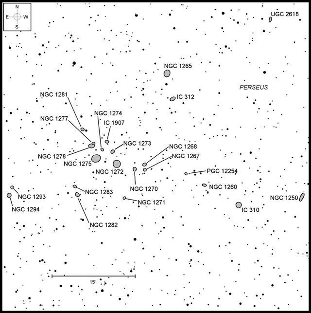 chart.pdf.jpeg.091bff285a89538658009980d