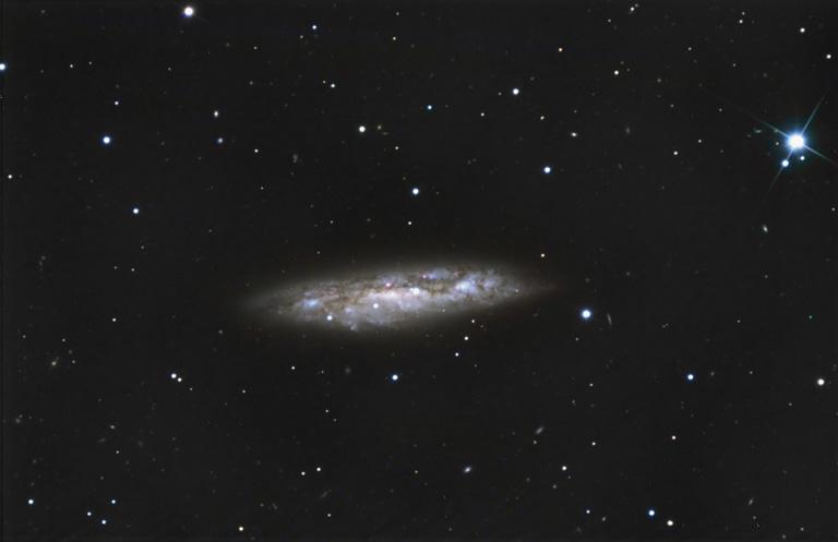 M108.jpg.006ba78d2670ce6c9cc633672cb9e01