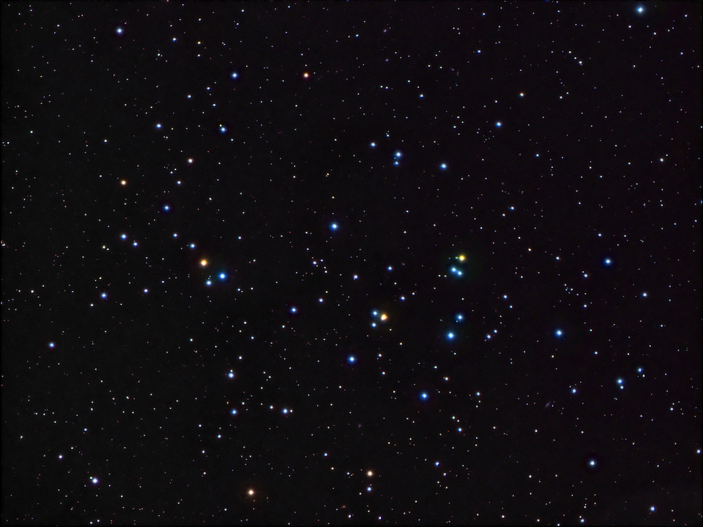 M44-large.jpg.b21fc6817b98749dc6ee838965