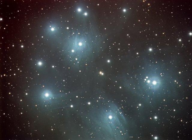 M45.jpeg.1785d67320f85926c7955bcd2e51f18