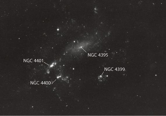 Galaxy_NGC4395_l.jpg.50f50d5de555f92483e