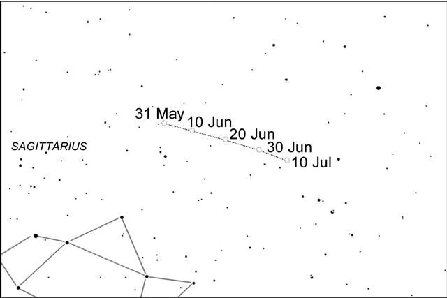 chart.jpg.703f547b3cc7ed69c3cea0106dff60