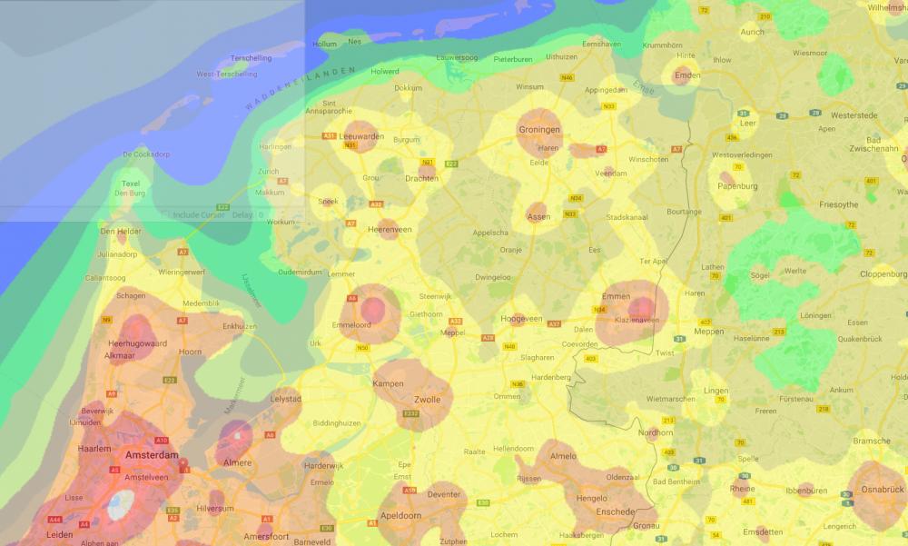 lightmap.png