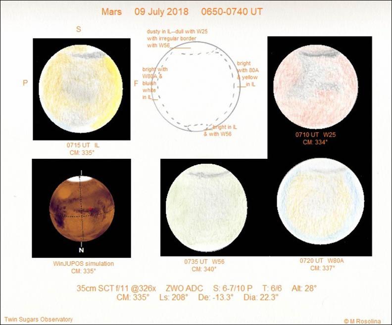 Mars-ST-July-9-Michael-Rosolina.jpg.dc06