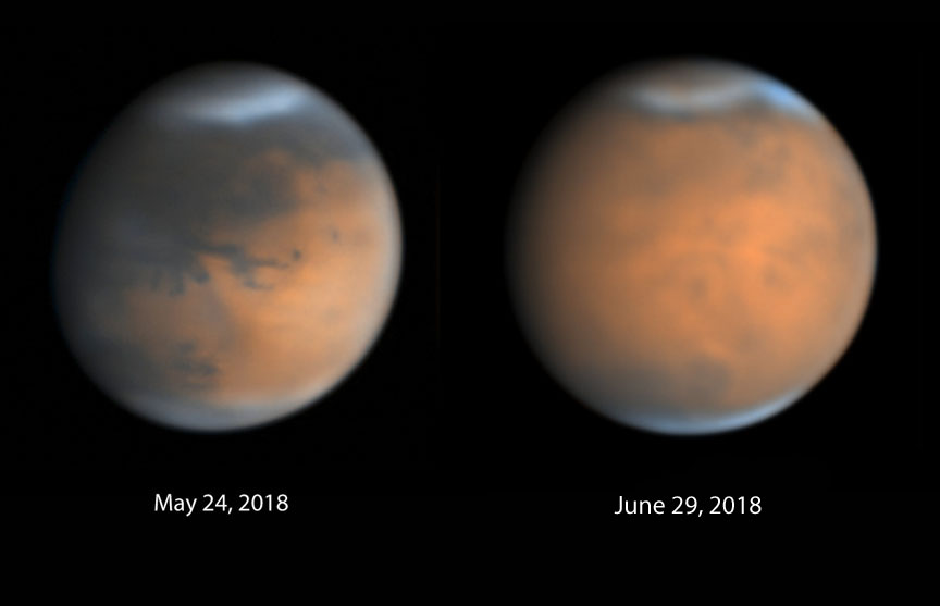 Mars-dust-storm-before-after-Aurorae-Sin