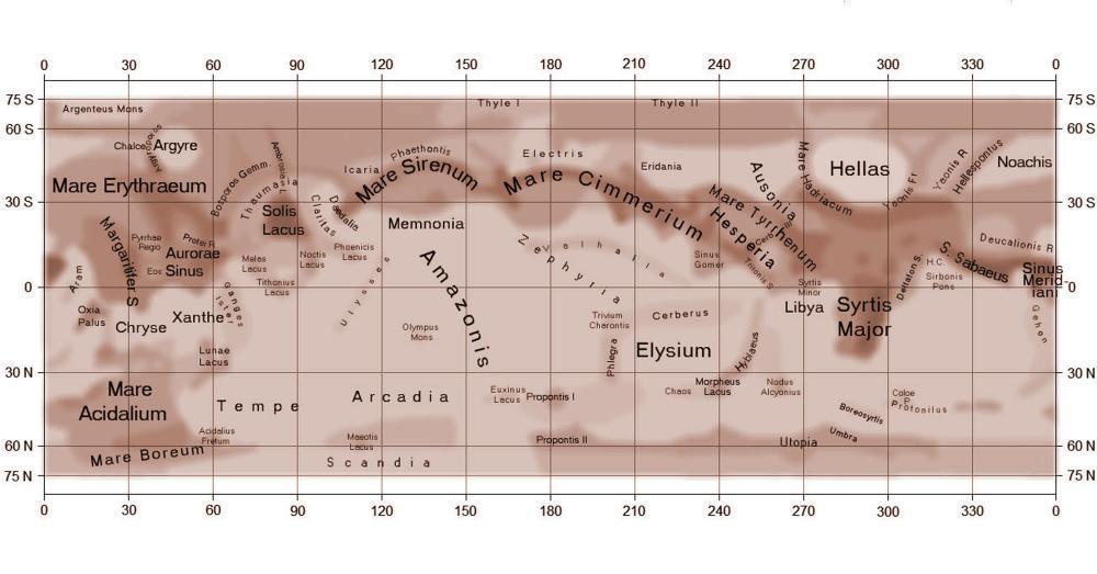 Mars-map-ALPO_A.thumb.jpg.3400eb31bad9d7