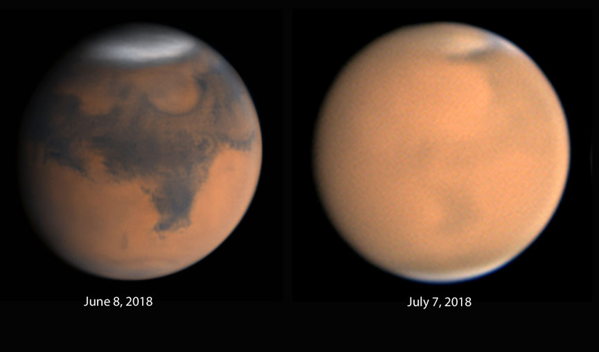 Mars-storm-ST-Syrtis-Major-before-after_