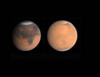 mars_dust.png.e620182ea9837da3b56573f3af