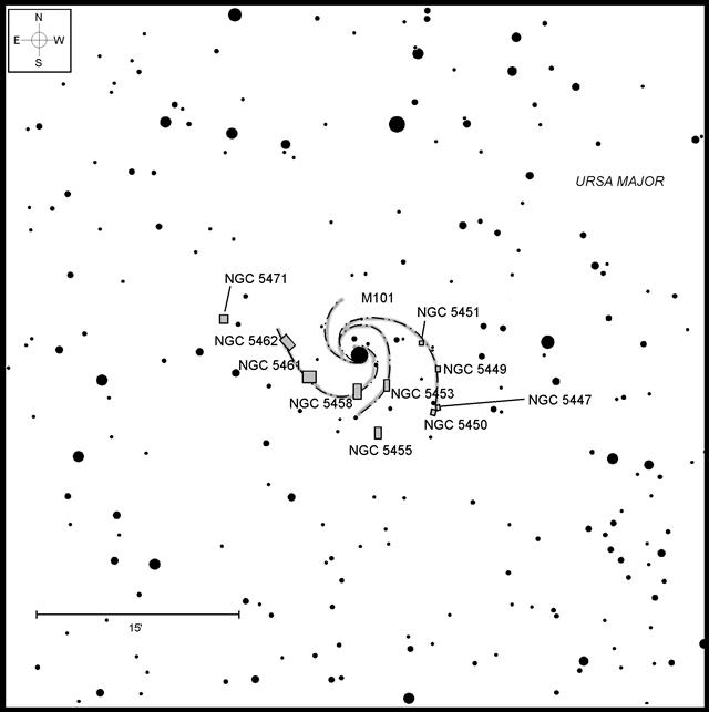 chart.jpg.5fe046d7718b52bc64fc48a5880649