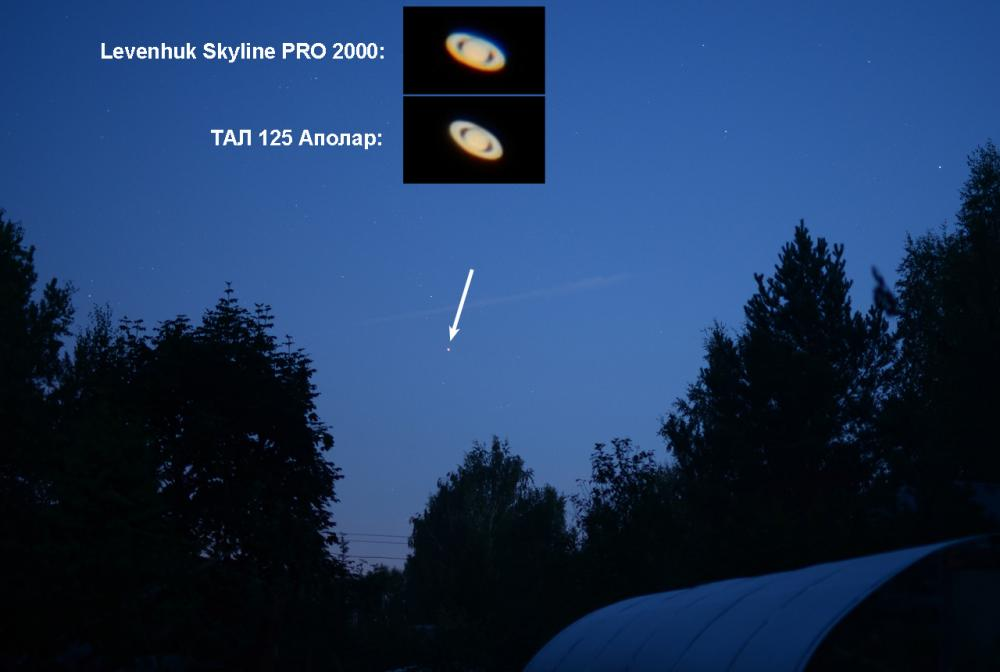 Saturn_August2018_comparison_1280x860.th