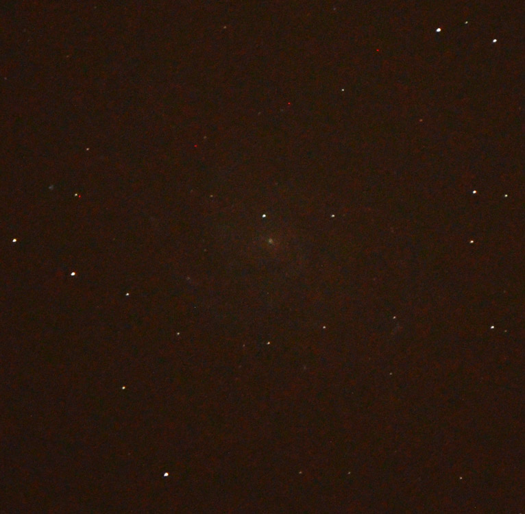 M101_TAL125_Apolar_766x750.jpg.d7bccda24