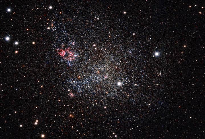 Local-Group-IC-1613-ESO_ST.jpg.894bde62b