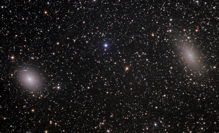Local-Group-NGC147-185-Hunter-Wilson_ST.