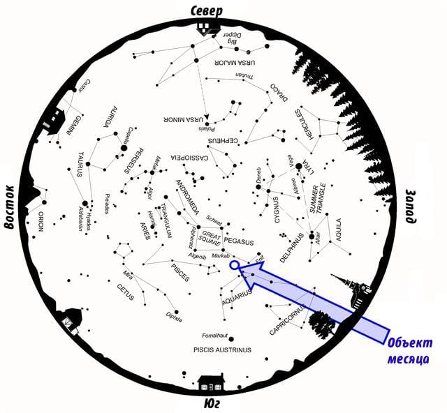 Map_sky.jpg.2a0fc1d77497b5a4c2cc536c23f3