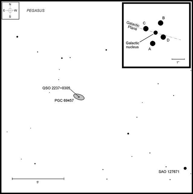 chart.jpg.b879453d47554435fa997c02cd66cf