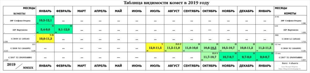 AvB0JeopRm8.thumb.jpg.5db0e7947c20bf5381