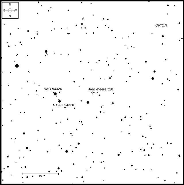 chart.jpg.fa42e3dcd1b17ad1681c914d45f020