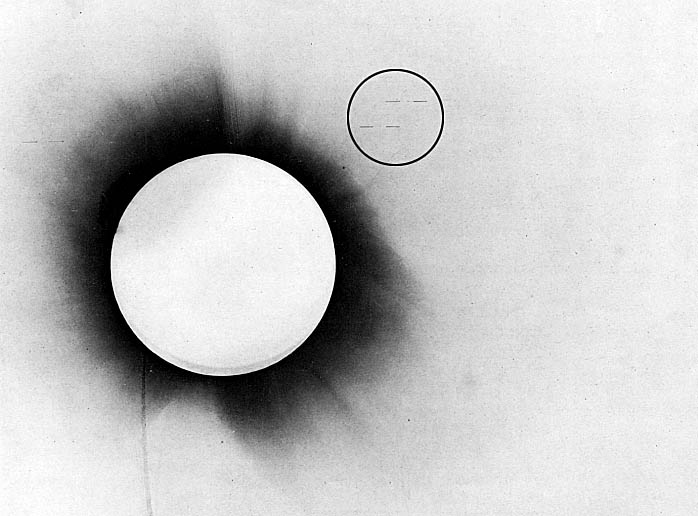 1919_eclipse_negative-ST.jpg.39d77dd25c8