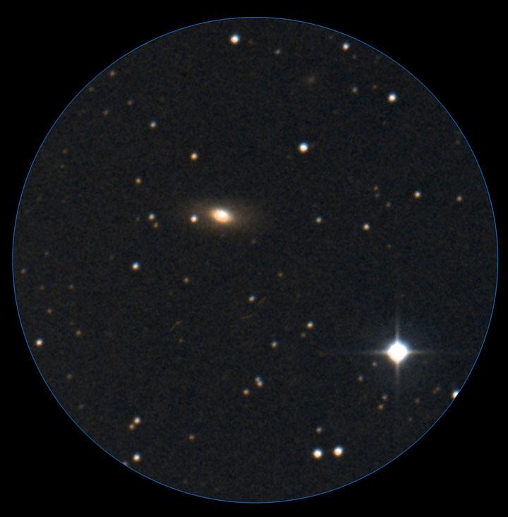 Hyades-IC-374-DSS2.jpg.702ae177e73b83830