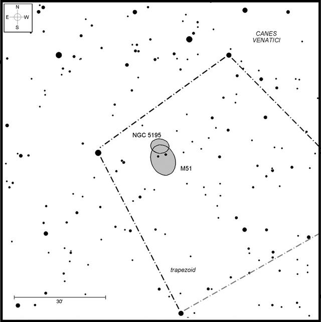chart.jpg.5ca9e47b214b71292b6170075b44e1
