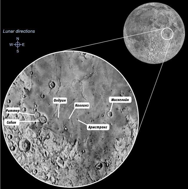 moon2.jpg.f1ac7d050df536450aa7798ede5b1b
