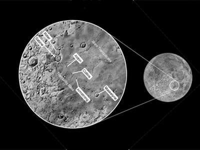moon_main.jpg.de73b433f6f7563b20b6ff6c91