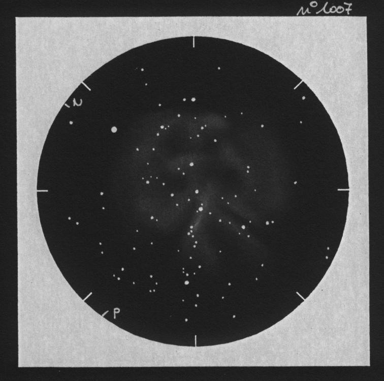 IC1396.thumb.jpg.397eef3d557dead84567924