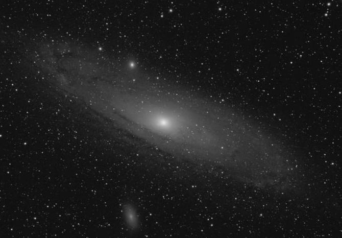 M31_2.png.a59fa1e01bdb4371d07c0f0afe885c