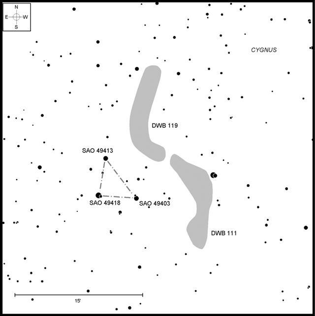 chart.jpg.c4cf7b705bdabb60807ed8037b36ae