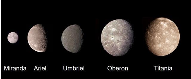 Uranus_moons.jpg.447a669fa67cdd407b00d12