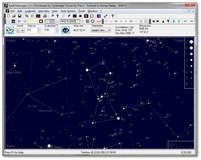 ET_map.jpg.22b79d25145d0d13f8600d23bd76c
