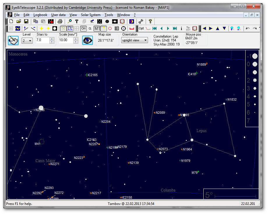 ET_map2.jpg.08535a0889541a9dab7bd287d4a5